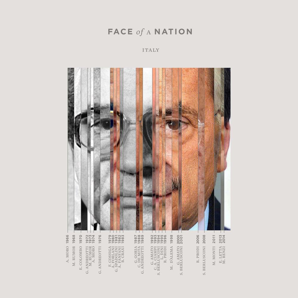 face-of-a-nation-NKOREA.jpg