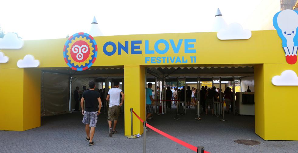 onelove5.jpg