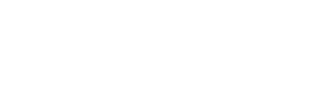 rocktheroad-logo.png