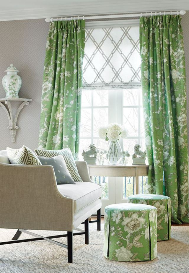 Products Capricho Interiors