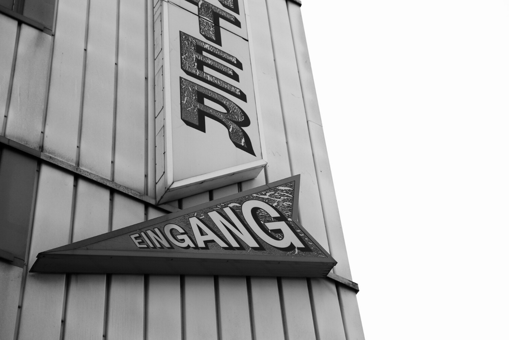 Eingang (Canon 6D)