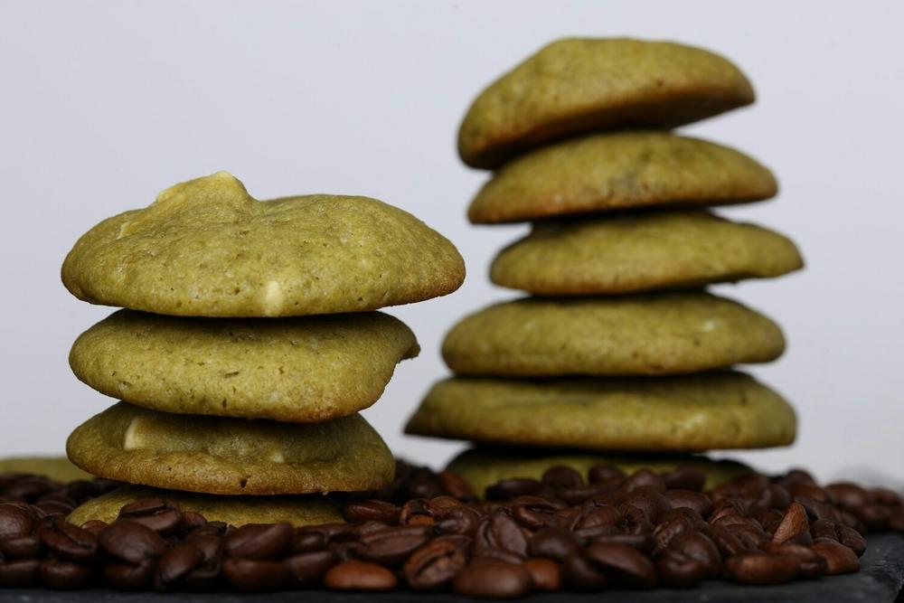 horticultural caffeine