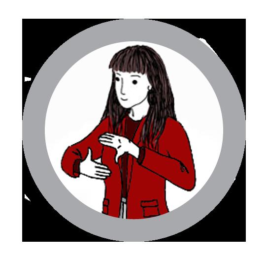 Anneli_avatar-circle.png