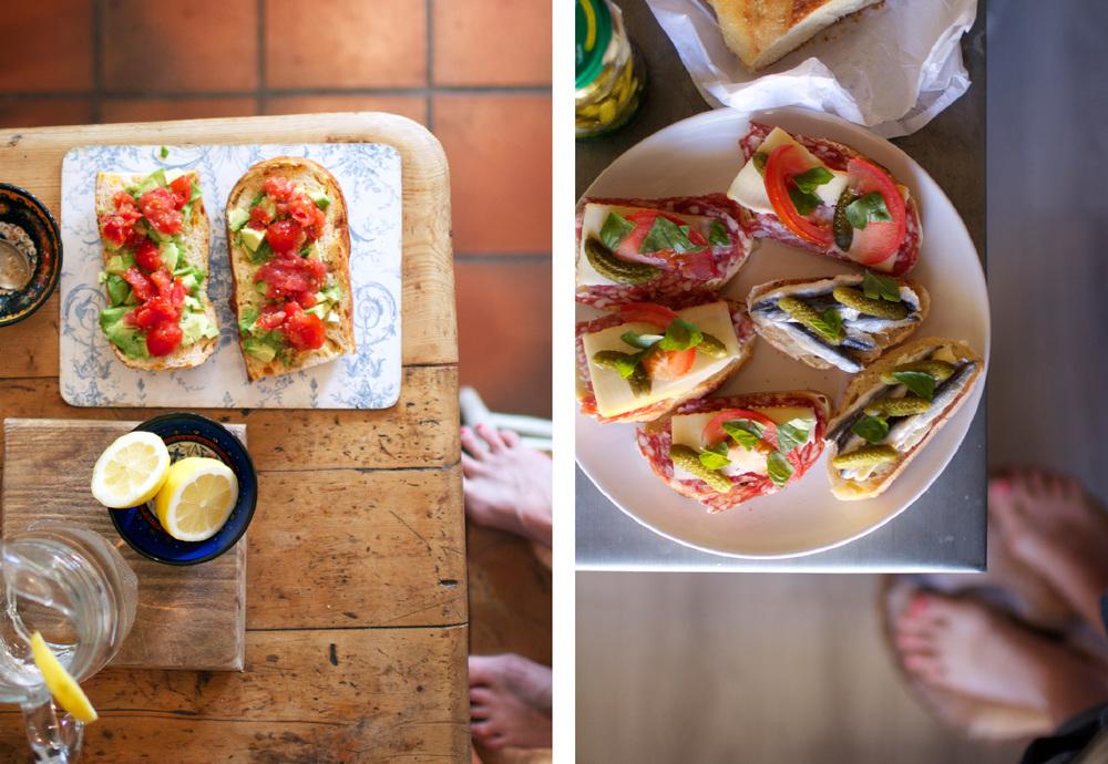 both food pics.jpg