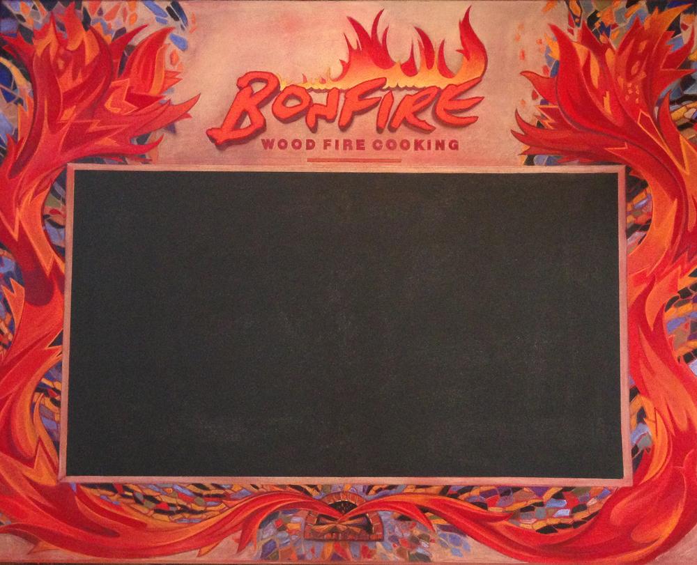 chalk bonfire st paul 2.jpg