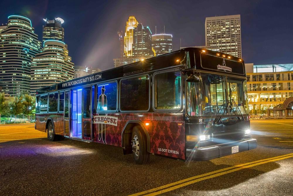 pourhouse bus wrap.jpg