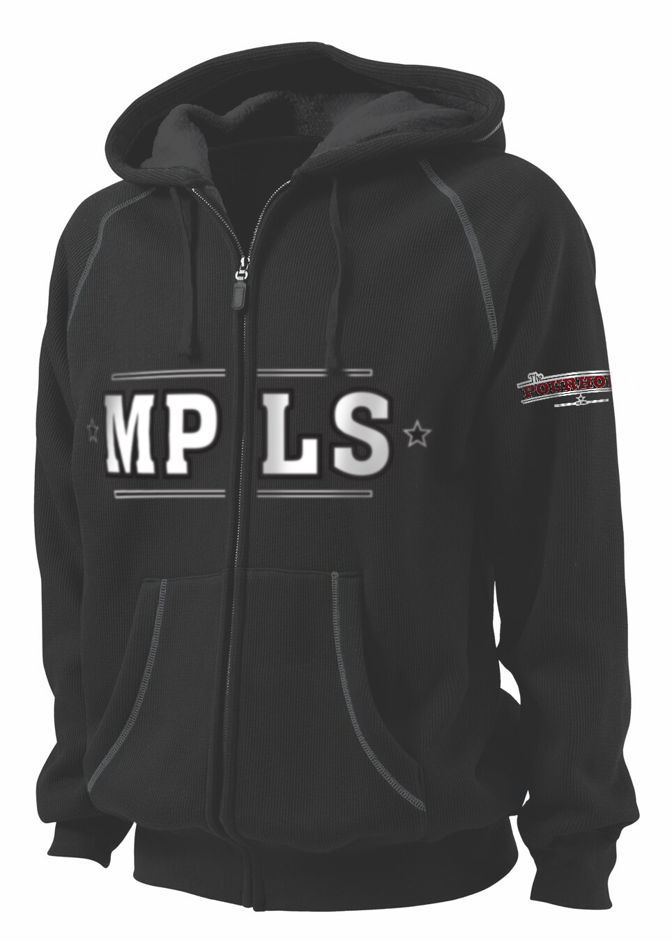 pourhouse mpls hoodie.jpg