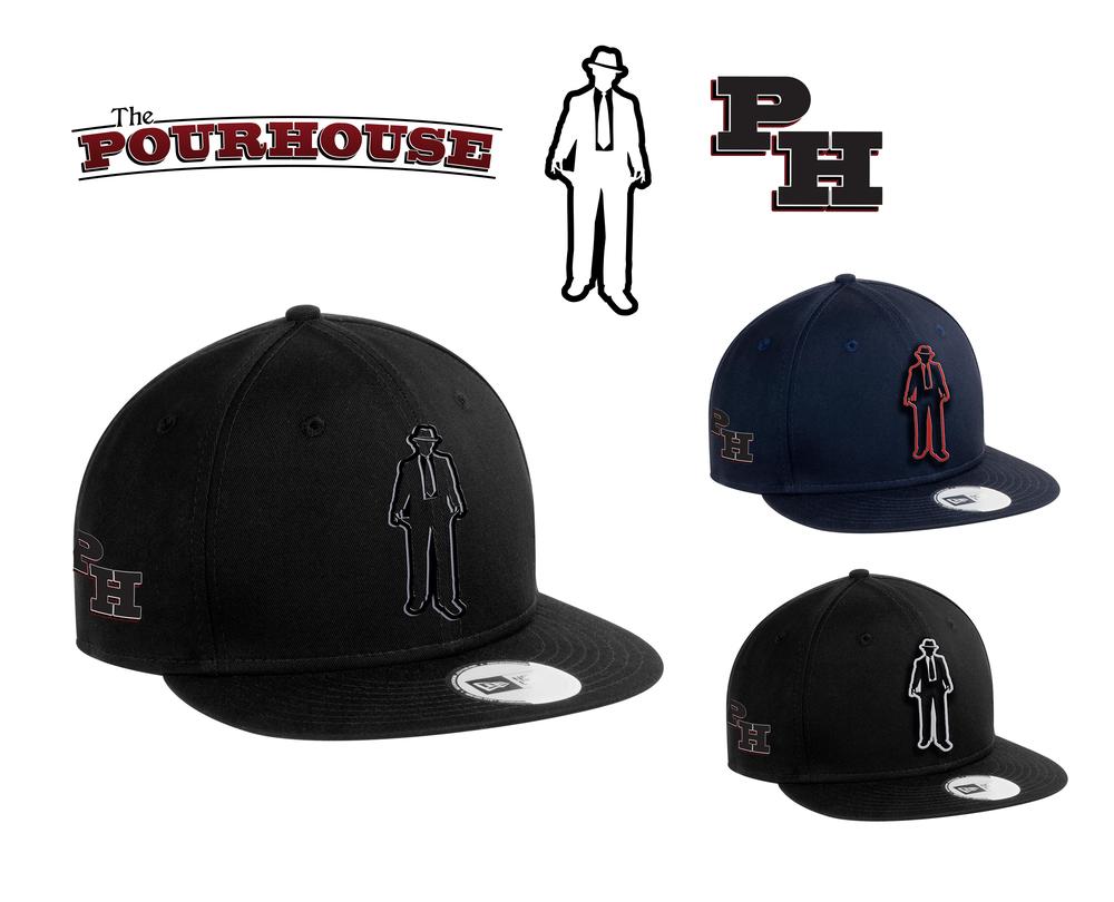 pourhouse new era.jpg