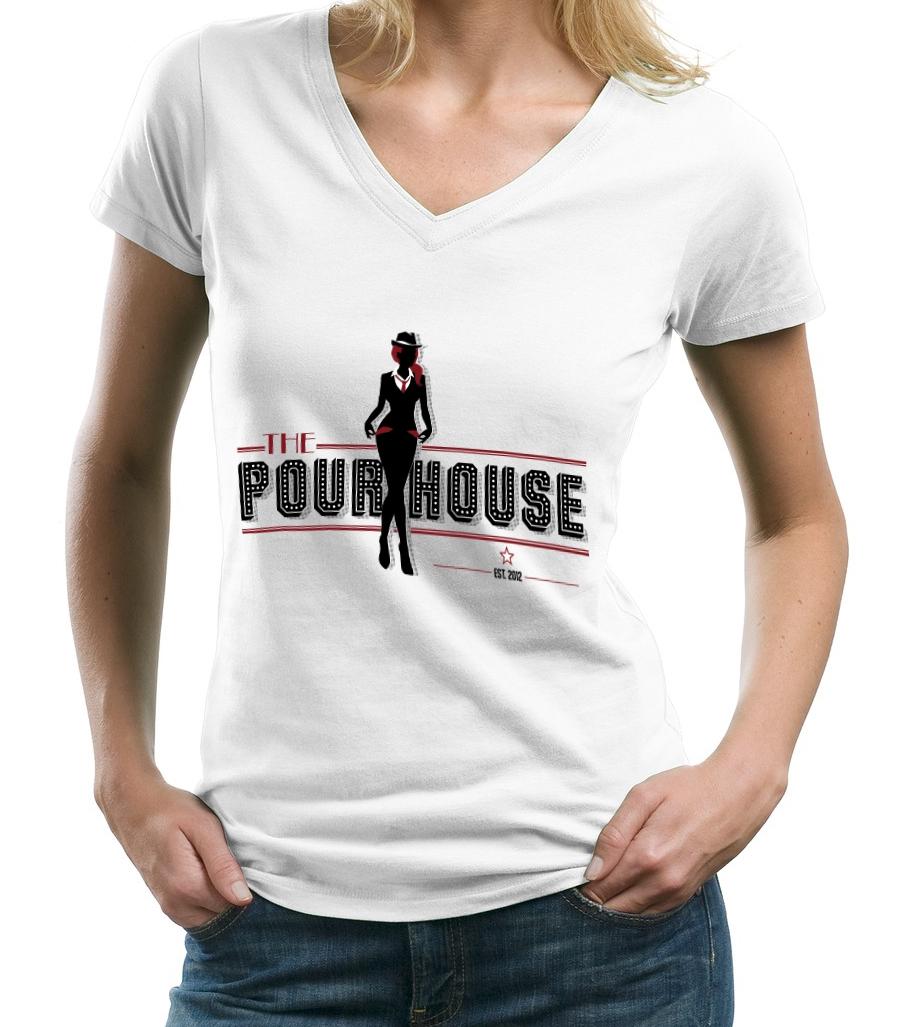 pourhouse women's tee.jpg