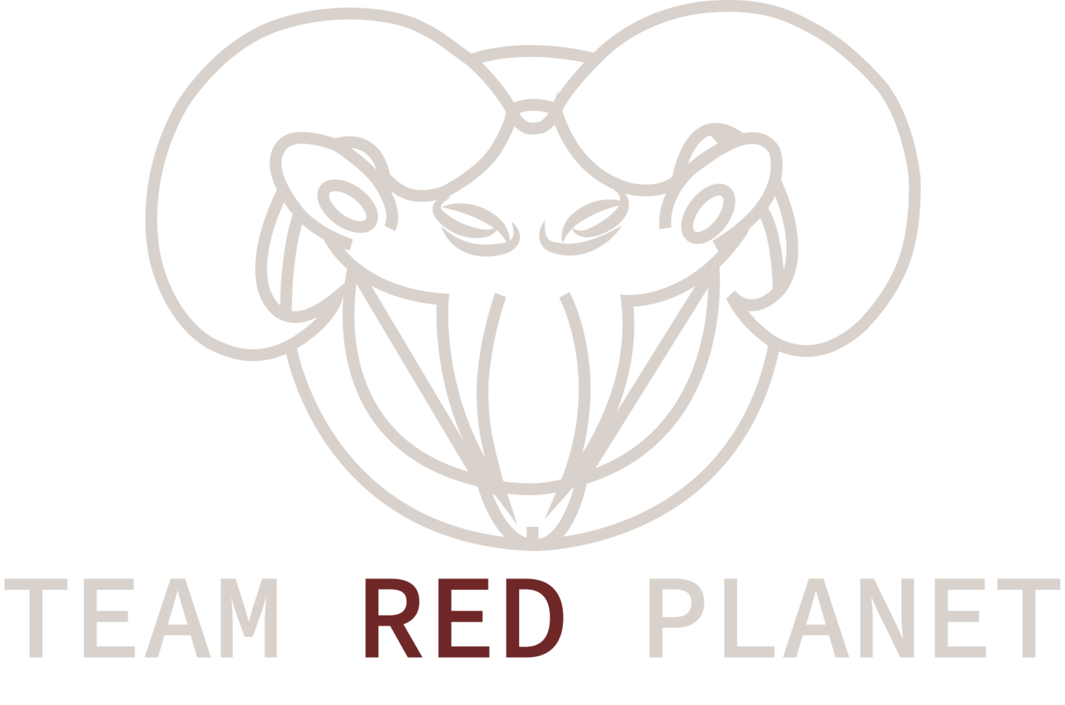 TEAM RED PLANET