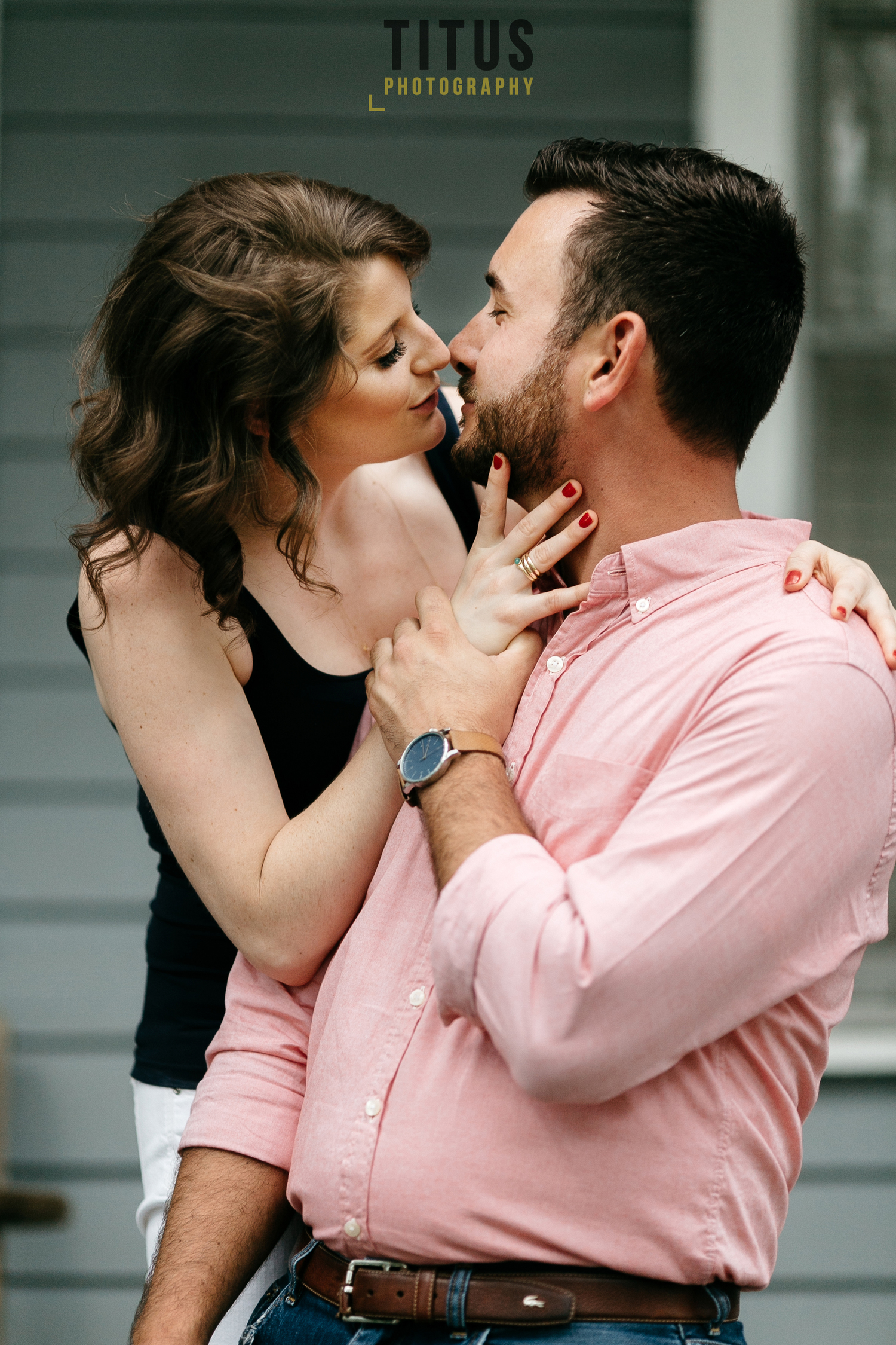 what to know when dating a jewish girl