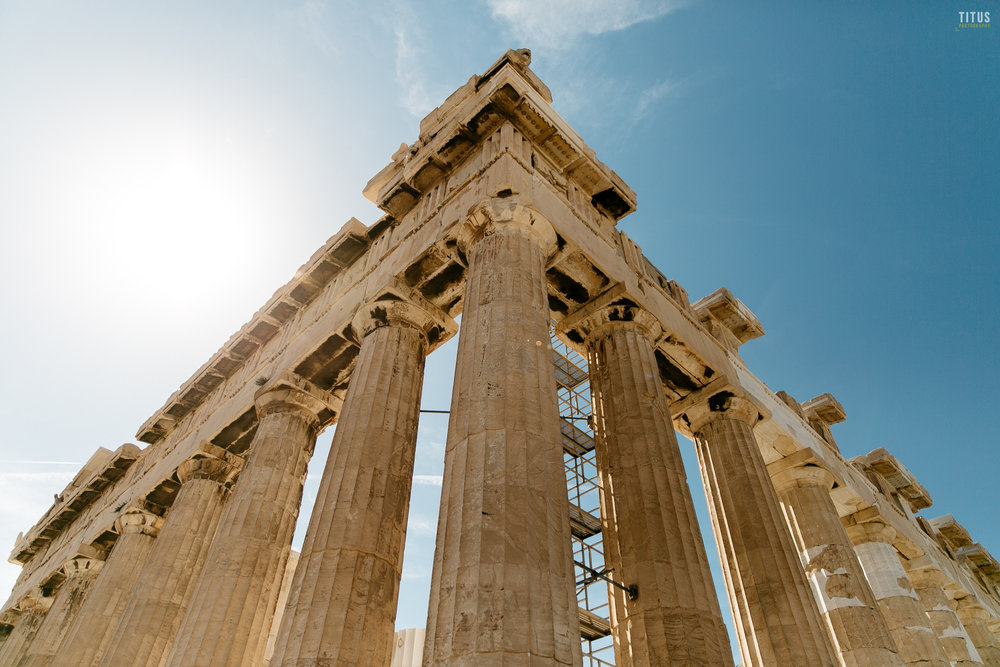 033-mons-athens-blog images.JPG