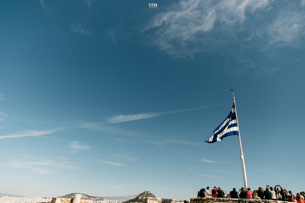 038-mons-athens-blog images.JPG