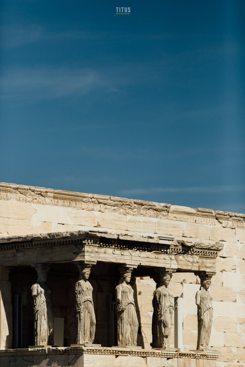044-mons-athens-blog images.JPG