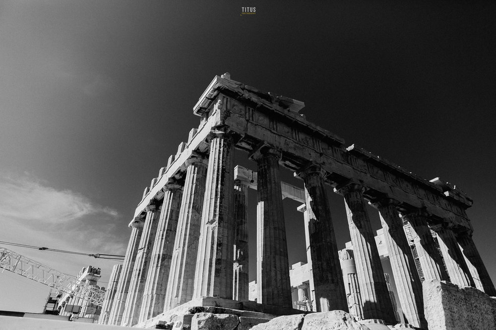 046-mons-athens-blog images.JPG