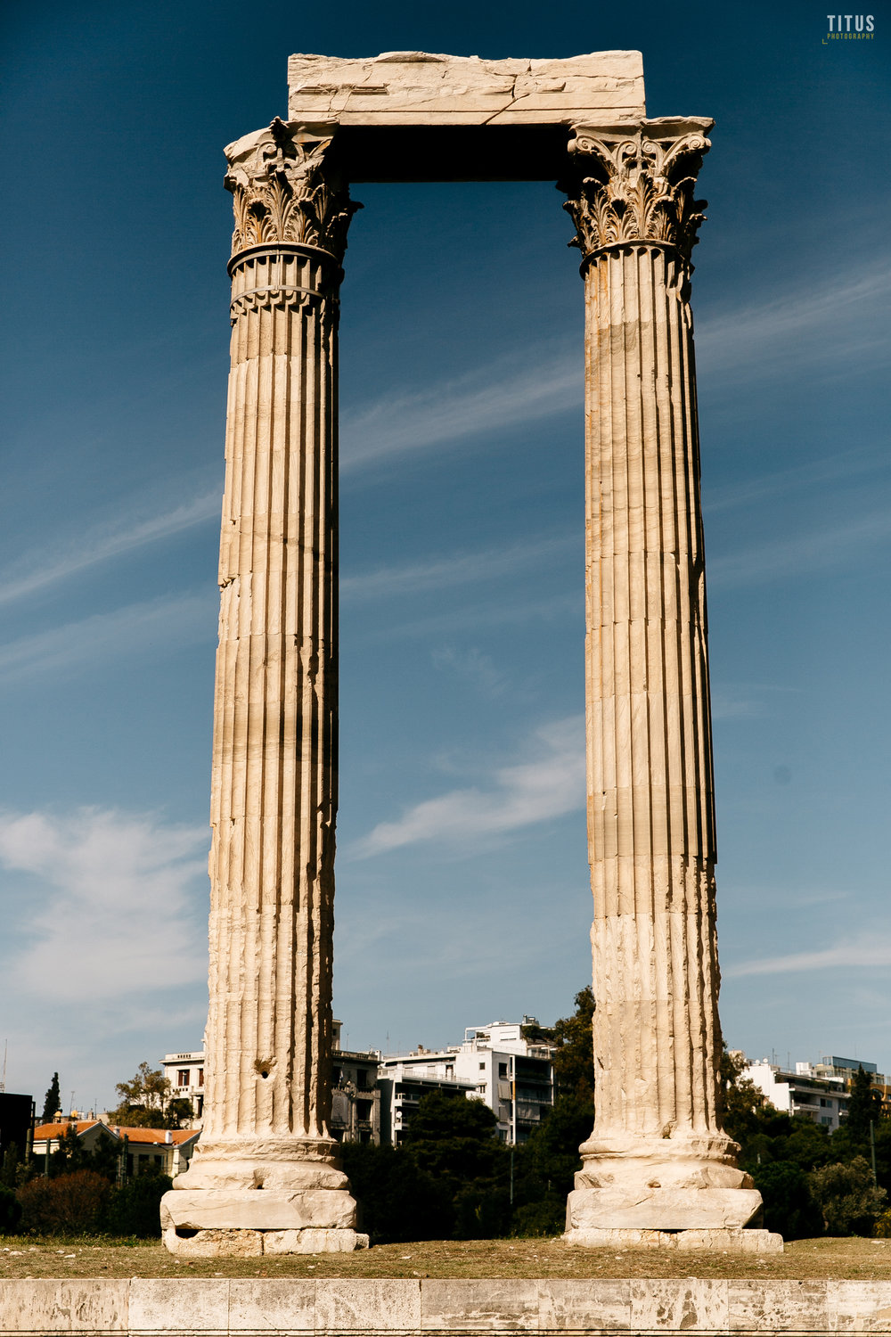 054-mons-athens-blog images.JPG