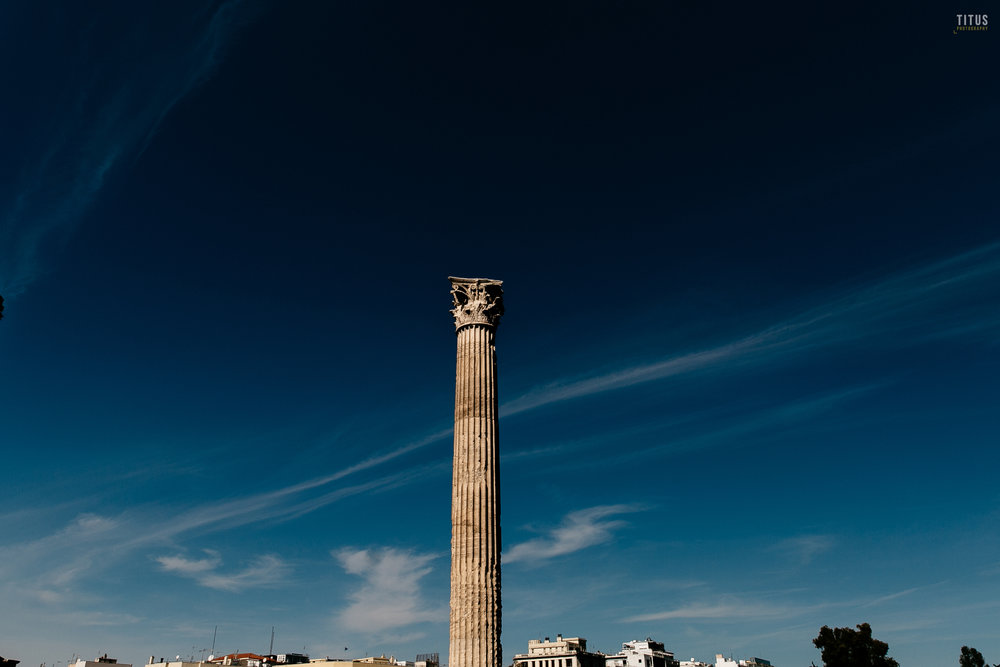 055-mons-athens-blog images.JPG