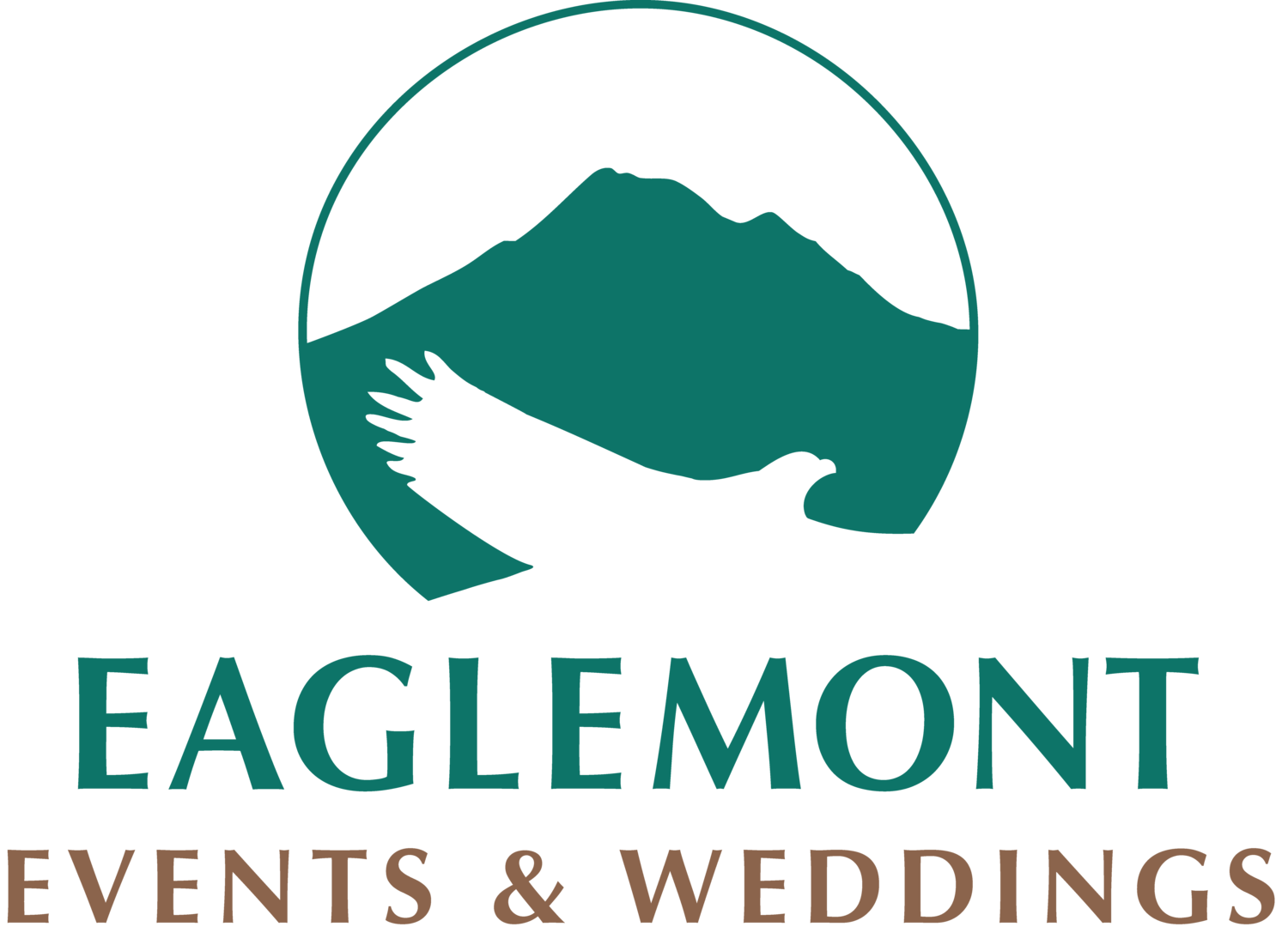 Eaglemont Events & Weddings