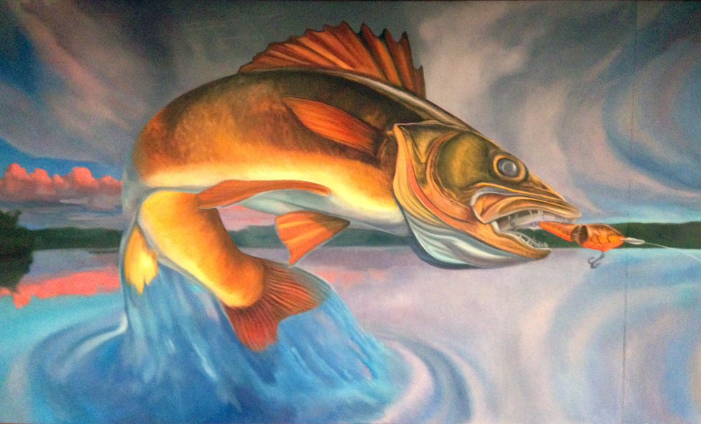 mural fletchers walleye detail.jpg