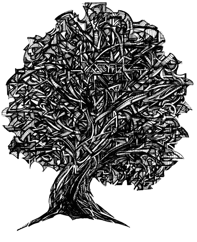 tree_corrected.jpg