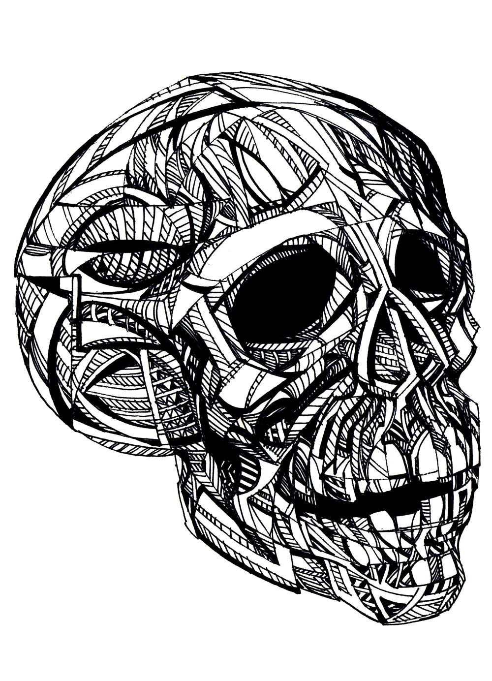 skull_600dpi.jpg