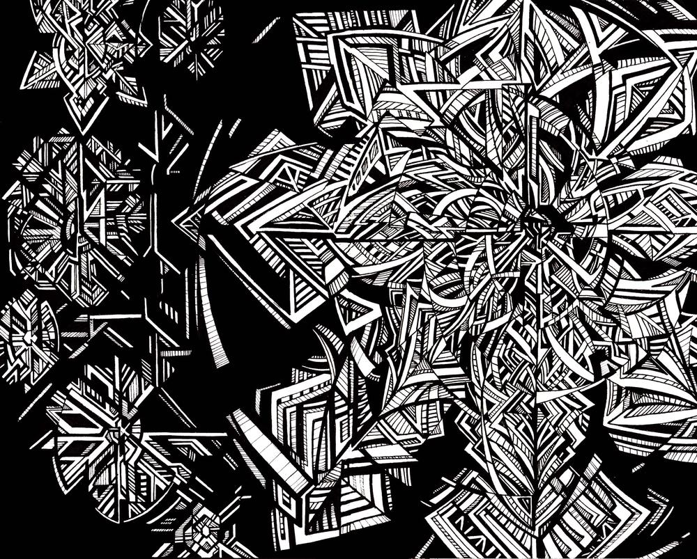 snowflake_uncommon.jpg