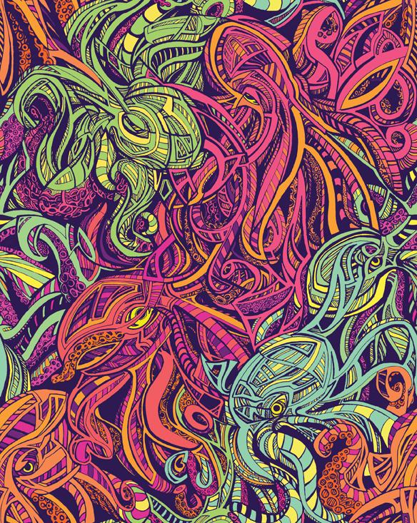 octopus_72dpi_rgb_tile.png