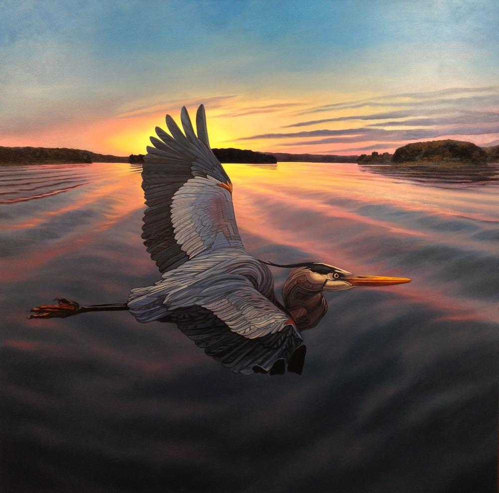 heron over smithtown.jpg