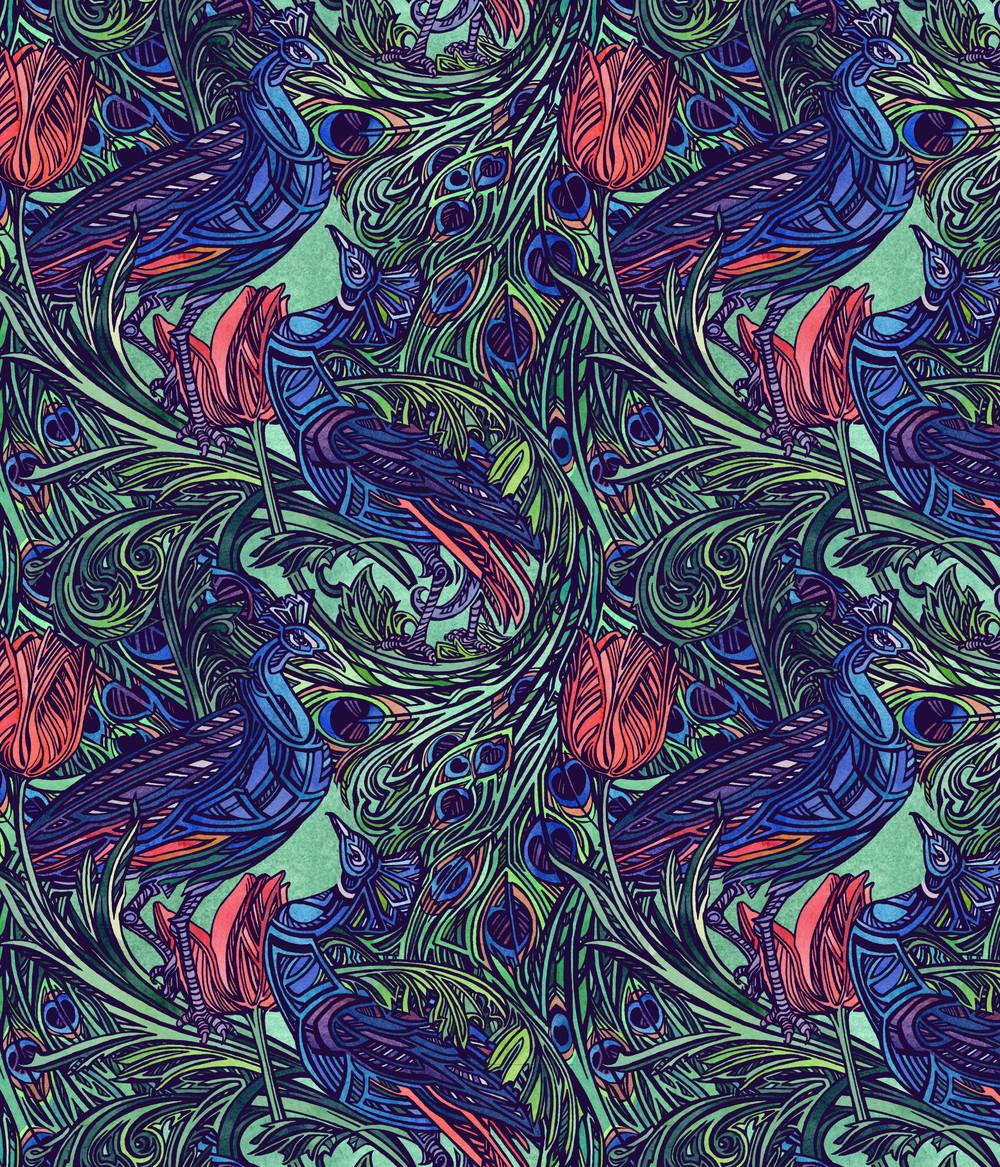 8-20-11_peacock-tile.jpg