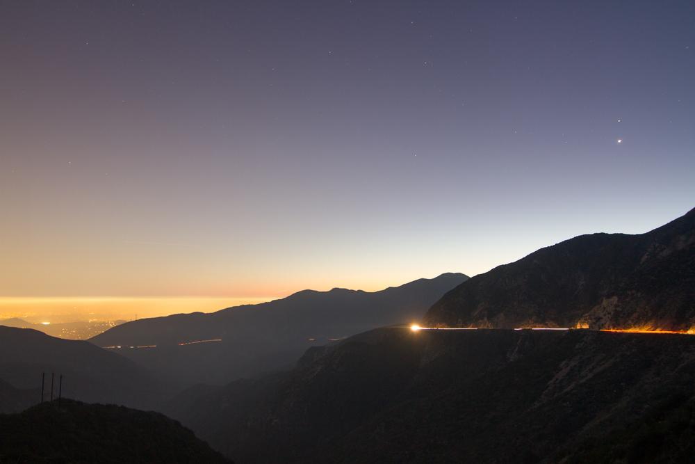 The Night Sky  (4 of 4).jpg