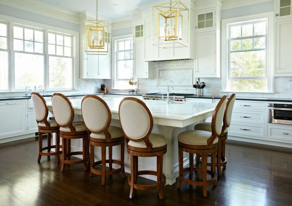 Sue Comfort Designs