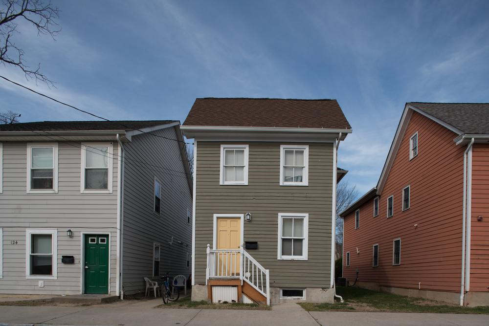 1: Salem, New Jersey
