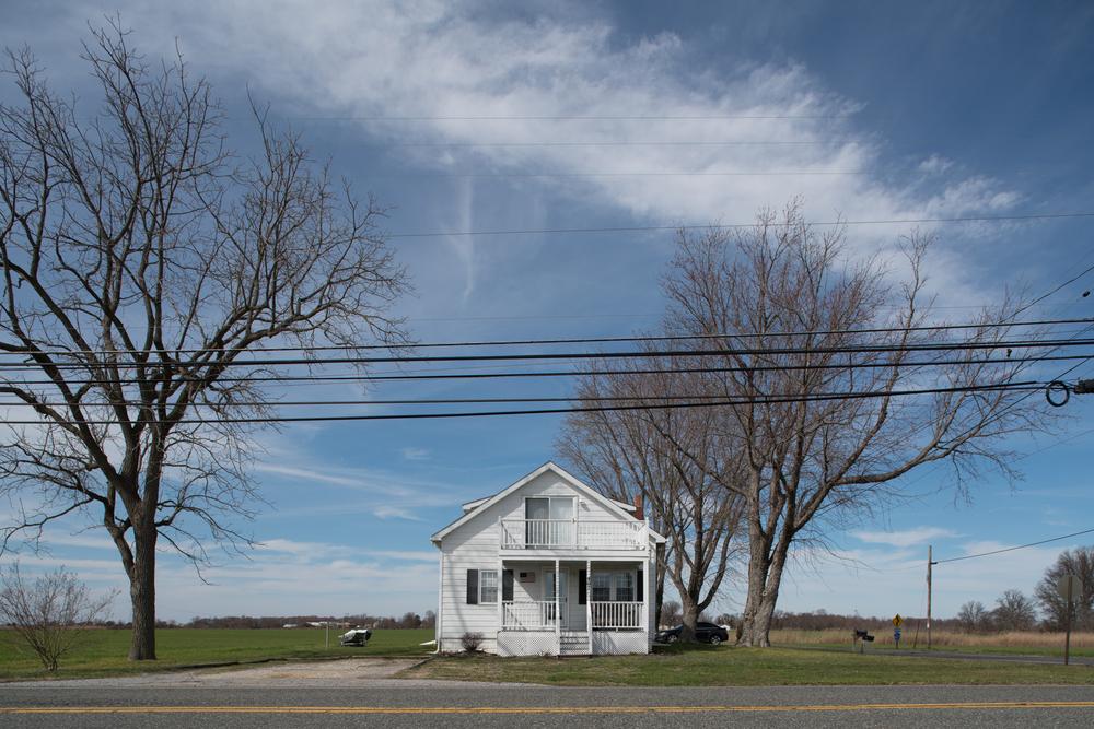 2: Salem, New Jersey