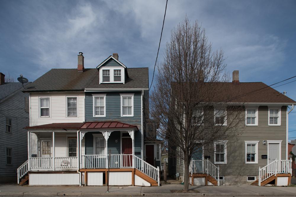 6: Salem, New Jersey