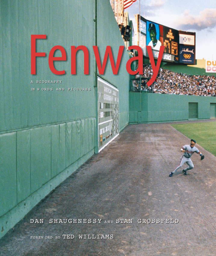 Fenway cover Xfonts.jpg