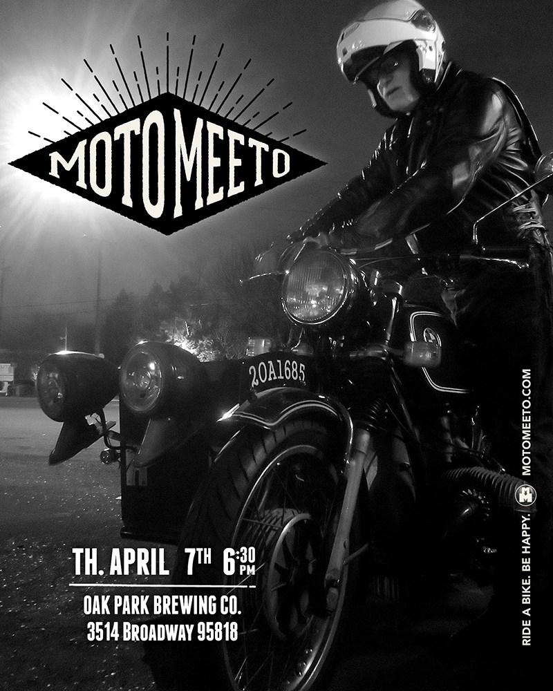 Meeto-April_2016_-sm.jpg