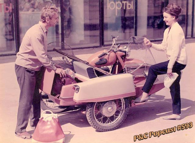popcast593