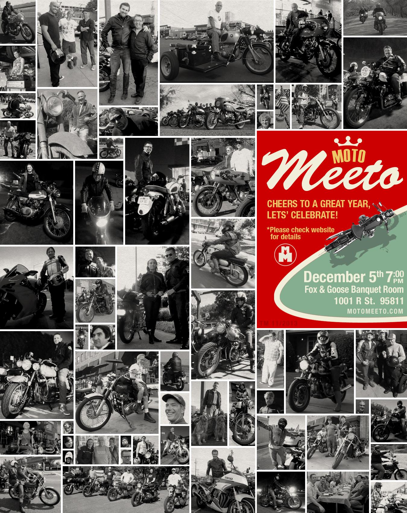 MeetoDEC