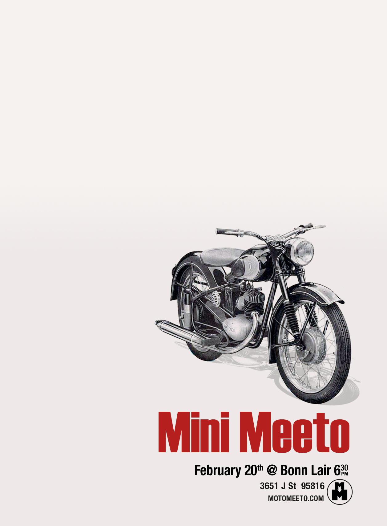 miniMeeto2