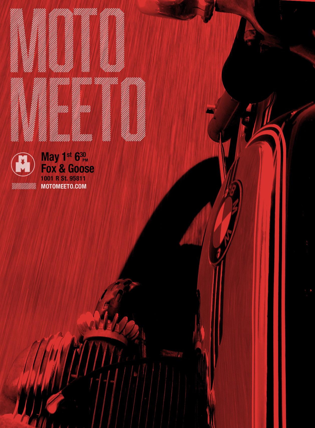 Meeto_May