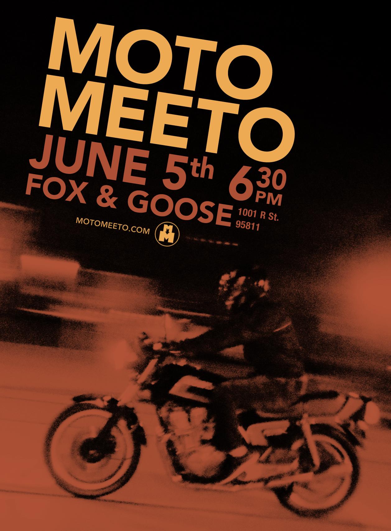 Meeto_June