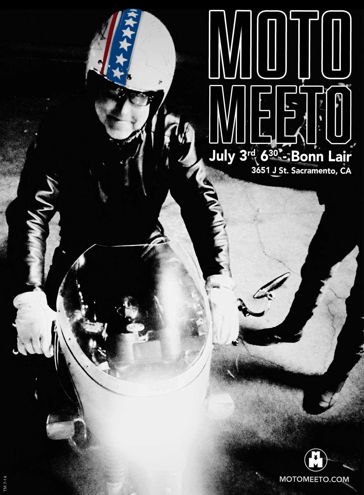 Meeto_July