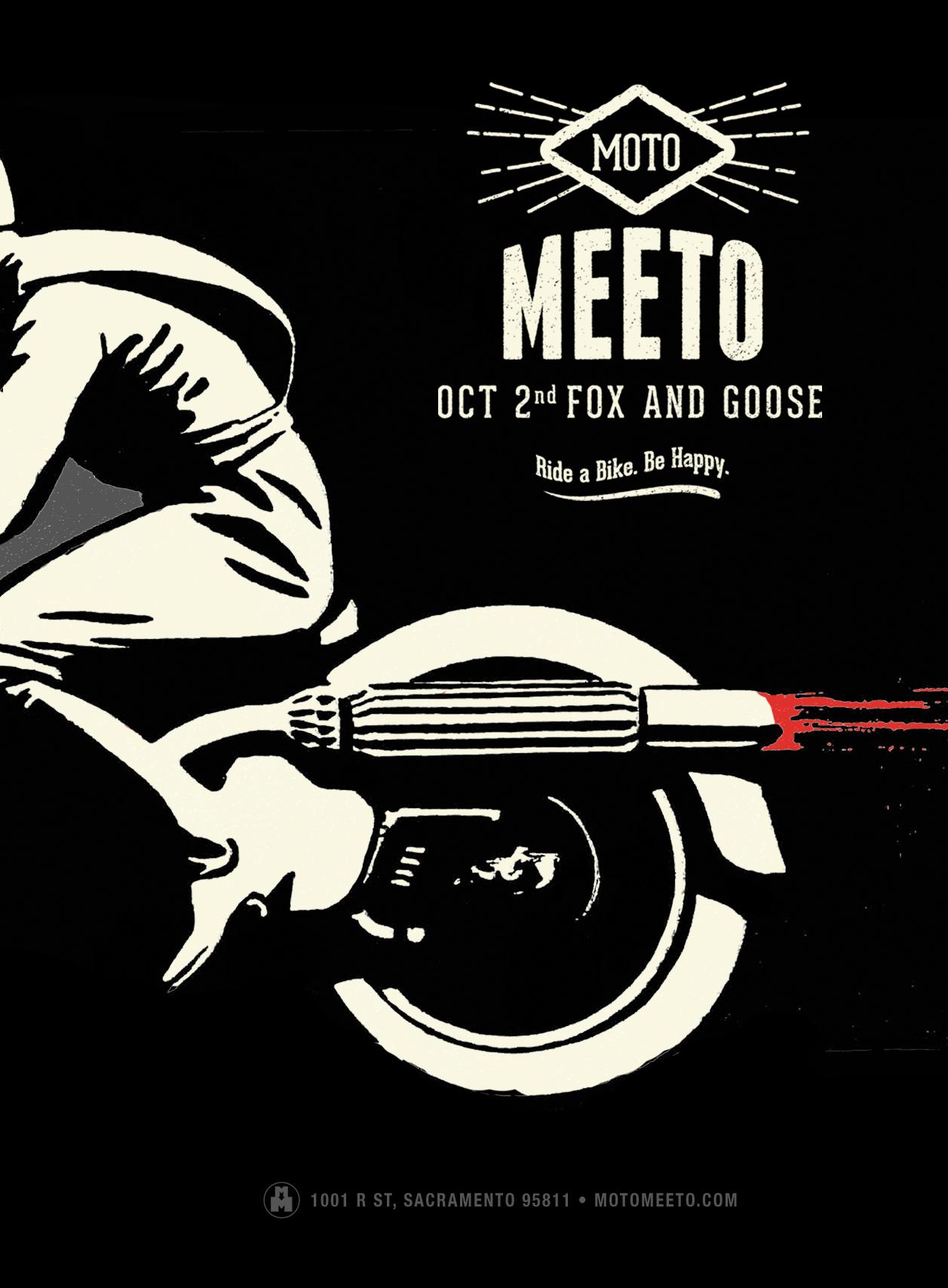 Meeto OCT 2014v2
