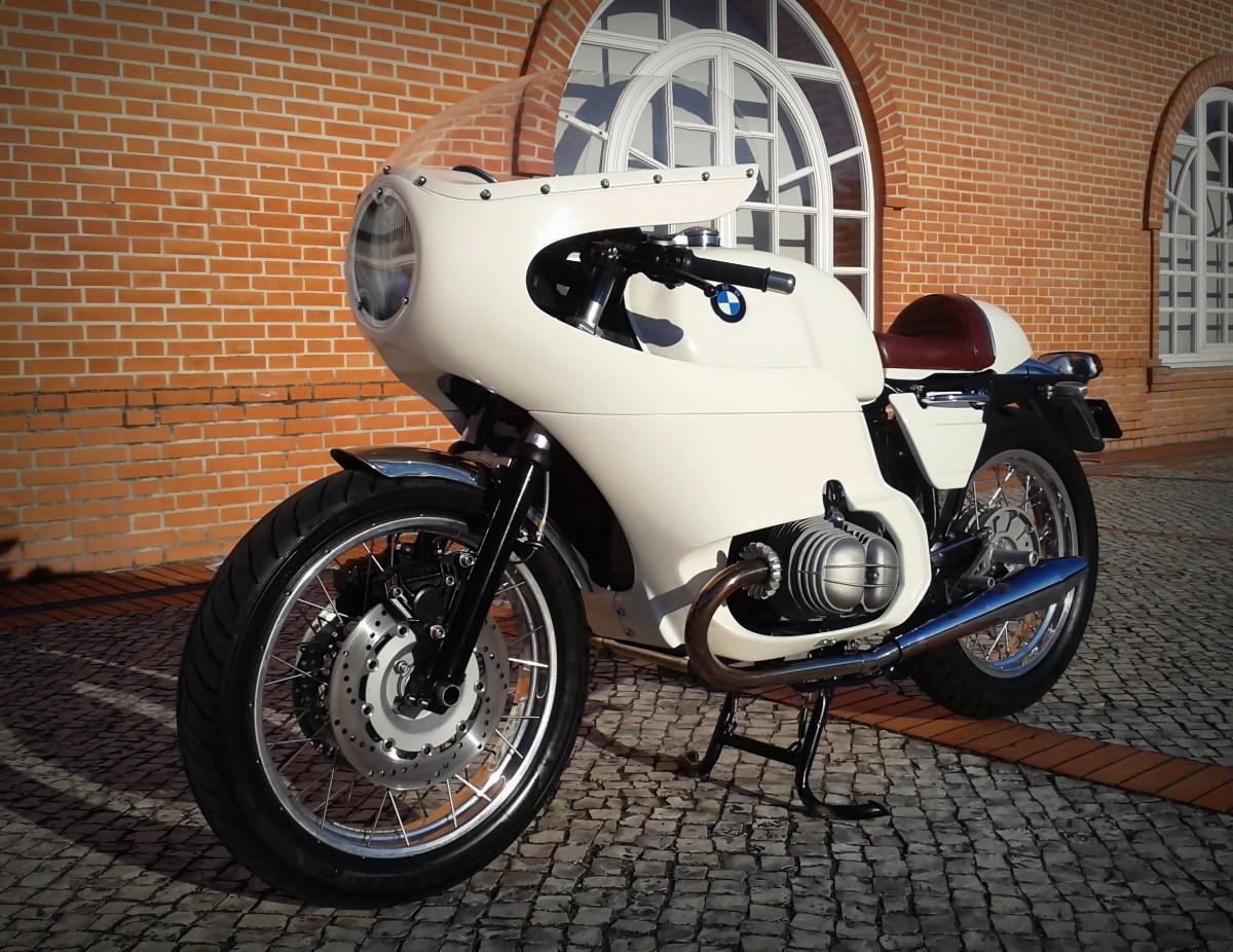 BMW-Monolever-4-1200x926