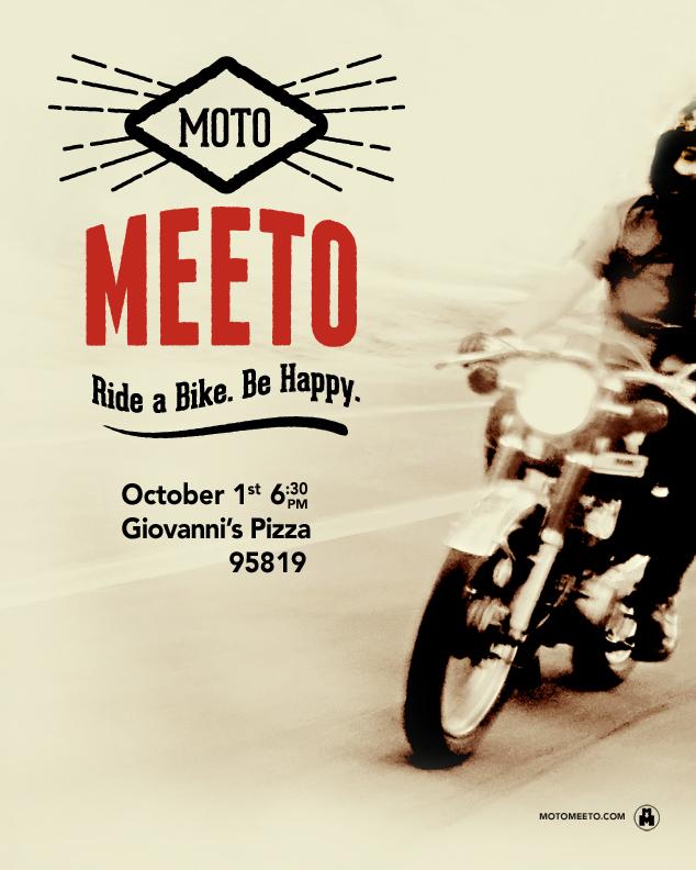 Meeto Oct_2015