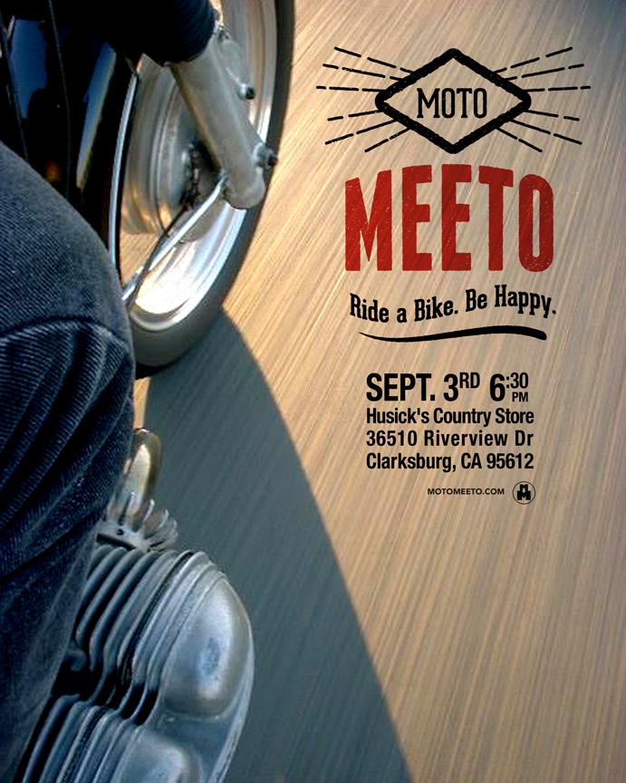 Meeto Sept_2015
