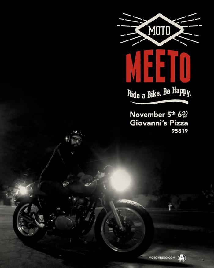 Meeto Nov_2015_sm