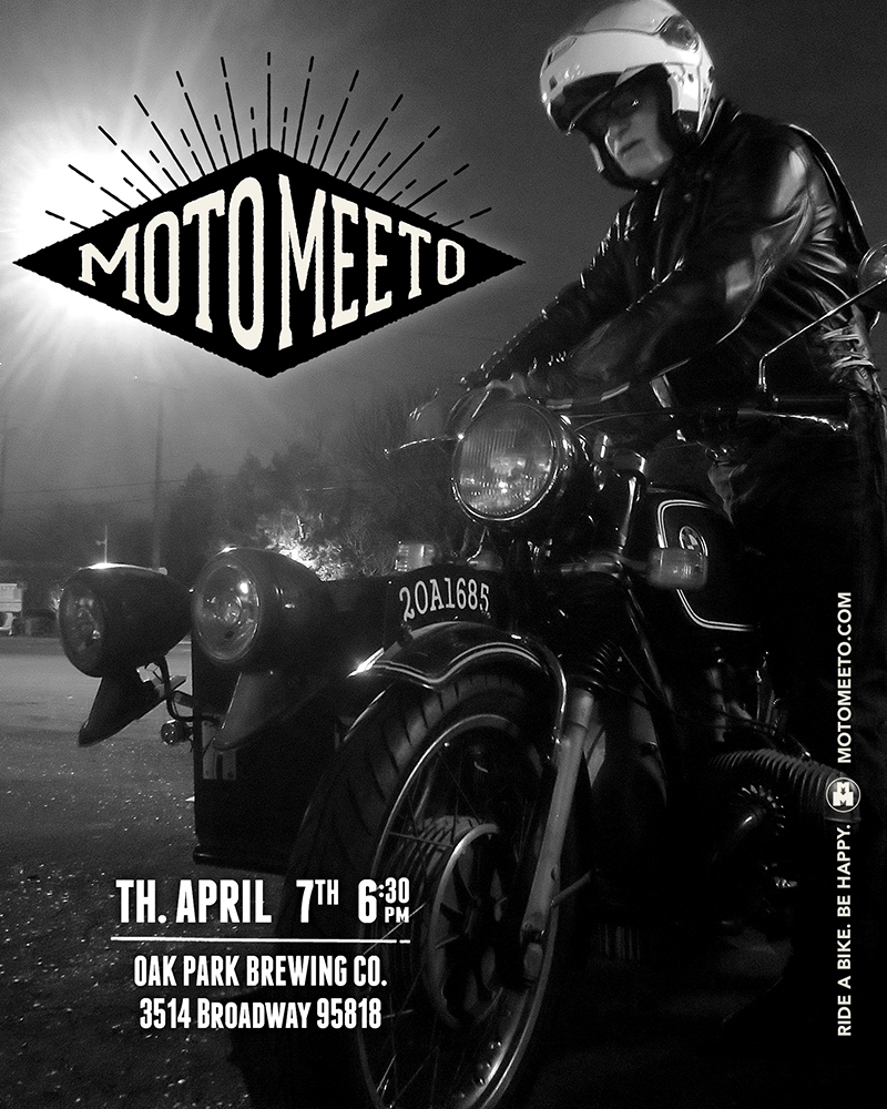 Meeto April_2016_-sm