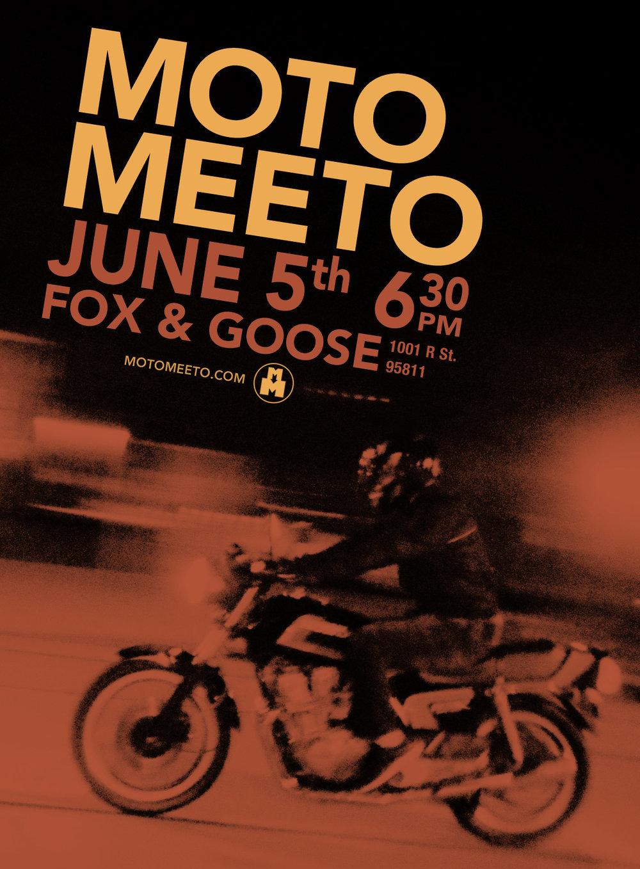 Meeto_June-.jpg