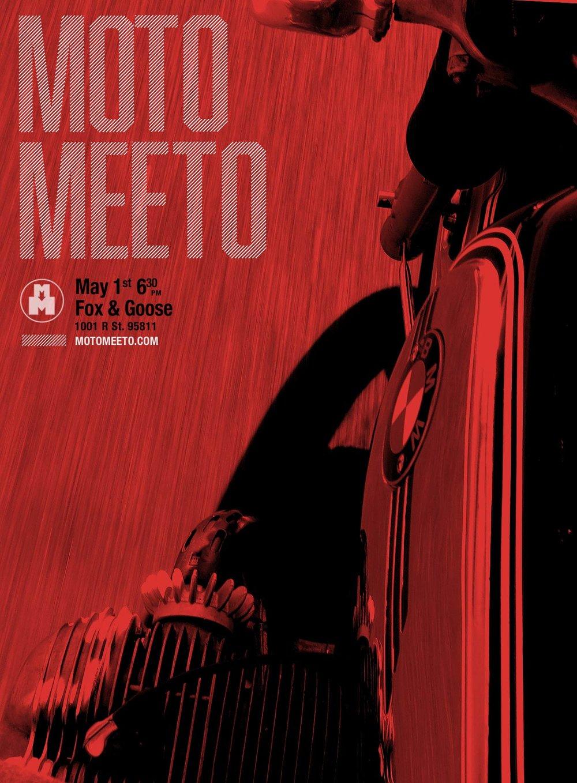 Meeto_May-1.jpg